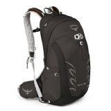 Рюкзак Osprey Talon 22L Black