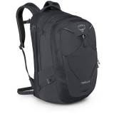 Рюкзак Osprey Nebula 34L Anchor Grey