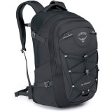 Рюкзак Osprey Quasar 28L Anchor Grey