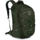 Рюкзак Osprey Quasar 28L Nori Green