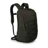 Рюкзак Osprey Axis 18L Cypress Green