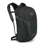 Рюкзак Osprey Daylite Plus 20L Black 2020