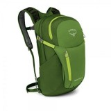 Рюкзак Osprey Daylite Plus 20L Granny Smith Green