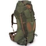 Рюкзак Osprey Argon 70L Kelp
