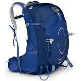 Рюкзак Osprey Atmos 35L Glacier Blue