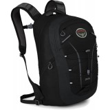 Рюкзак Osprey Axis 18L Black