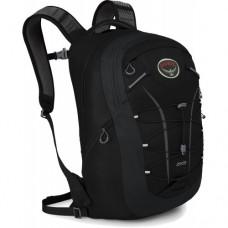 Рюкзак Osprey Axis 18L Black