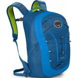 Рюкзак Osprey Axis 18L Boreal Blue
