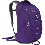 Рюкзак Osprey Axis 18L Prince Purple