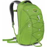 Рюкзак Osprey Axis 18L Snappy Green