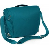Сумка Osprey Beta Port 12L Tenacious Teal