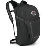 Рюкзак Osprey Daylite Plus 20L Black