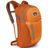 Рюкзак Osprey Daylite Plus 20L Magma Orange
