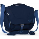 Сумка Osprey Flap Jill Mini Twilight Blue