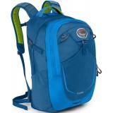 Рюкзак Osprey Flare 22L Boreal Blue