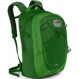 Рюкзак Osprey Flare 22L Green Apple