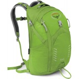 Рюкзак Osprey Flare 24L Snappy Green