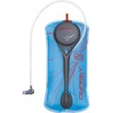 Питьевая система Osprey Hydraulics 2L Blue