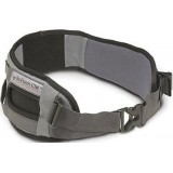 Поясной ремень Osprey Isoform CM Hipbelt Womens Grey