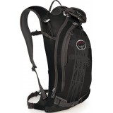 Рюкзак Osprey Karve 11L Double Black