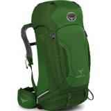 Рюкзак Osprey Kestrel 48L Jungle Green