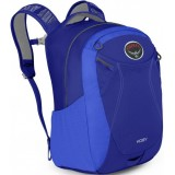 Рюкзак Osprey Koby 20L Hero Blue