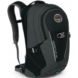 Рюкзак Osprey Momentum 26L Black
