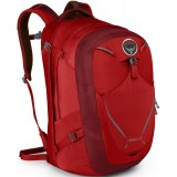 Рюкзак Osprey Nebula 34L Robust Red