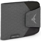 Кошелёк Osprey QuickLock Wallet Black