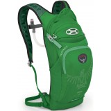 Рюкзак Osprey Raptor 6L Screaming Green