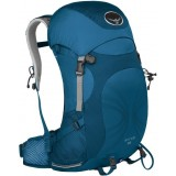 Рюкзак Osprey Sirrus 26L Summit Blue