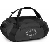 Сумка Osprey Transporter 40L Anvil Grey