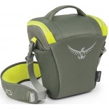 Сумка для фото Osprey Ultralight Camera Bag Extra Large Shadow Grey