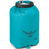 Гермомешок Osprey Ultralight Drysack 12L Tropic Teal