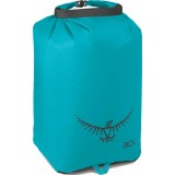 Гермомешок Osprey Ultralight Drysack 30L Tropic Teal