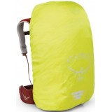 Накидка Osprey Ultralight High Vis Raincover XS Electric Lime