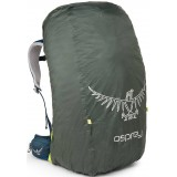 Чехол от дождя Osprey Ultralight Raincover Extra Large Shadow Grey