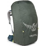 Чехол от дождя Osprey Ultralight Raincover Medium Shadow Grey