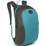 Рюкзак Osprey Ultralight Stuff Pack 18L Tropic Teal