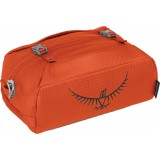 Несессер Osprey Ultralight Washbag Padded Poppy Orange