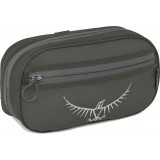 Несессер Osprey Ultralight Washbag Zip Shadow Grey