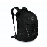 Рюкзак Osprey Quasar 28L Black